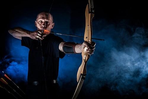 Bogenschützen-Test-Shoot-033