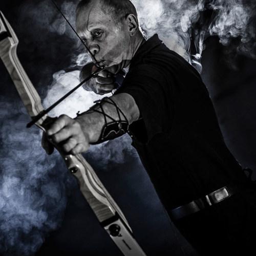 Bogenschützen-Test-Shoot-049a
