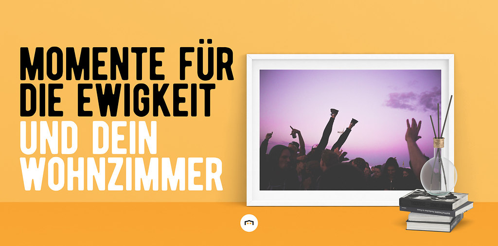 hoeme-festivalposter-slide01