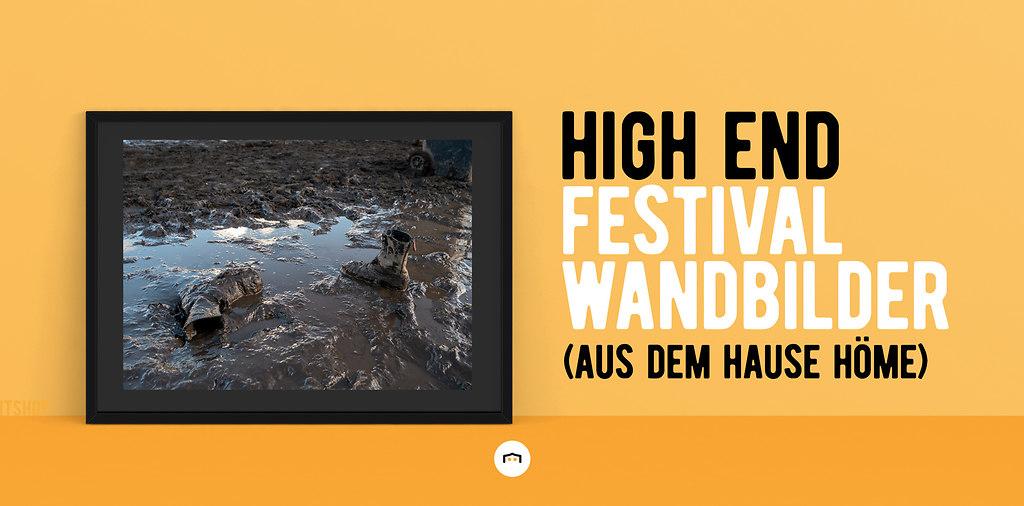 hoeme-festivalposter-slide02