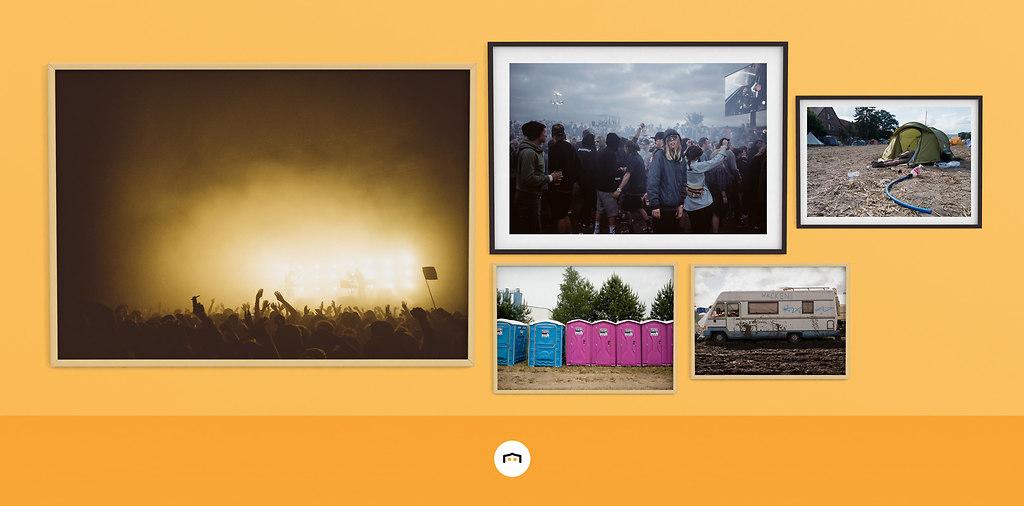 hoeme-festivalposter-slide03