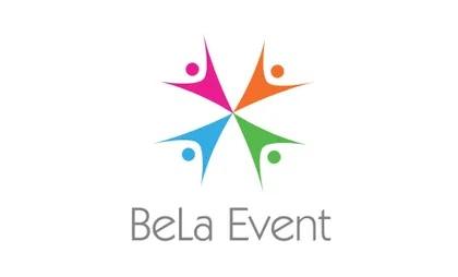 Bela Event