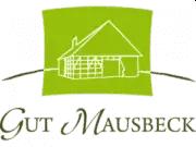 Mausbeck