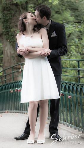 Hochzeit-7631