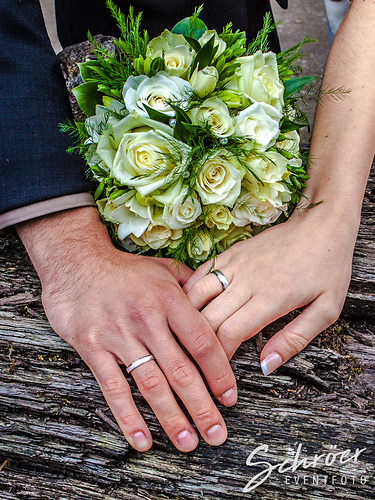 Hochzeit-7606
