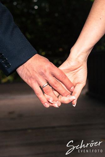 Hochzeit-7566