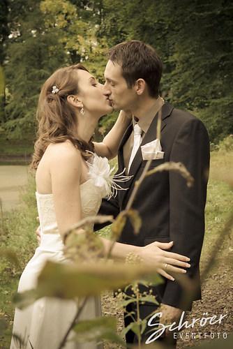 Hochzeit-7551