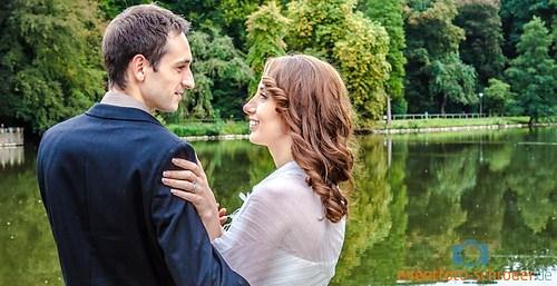 Hochzeit-7439