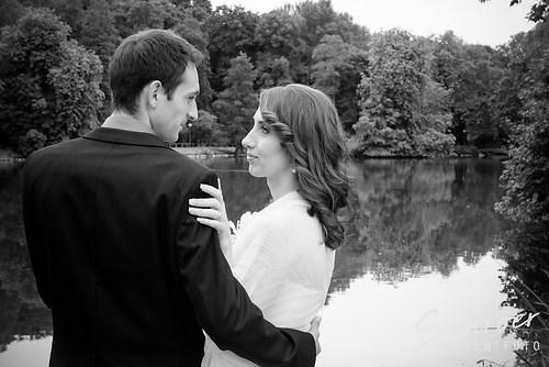 Hochzeit-7434