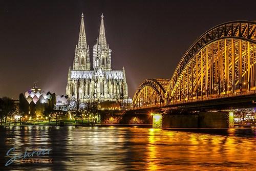 TS_2013-4490-Köln