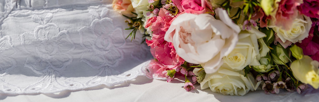 Hochzeitsfotos im Detail | Detailaufnahmen bei einer Hochzeit geben eine interessante Mischung | hochzeitsfotos, fotograf, fotografin, nordsee