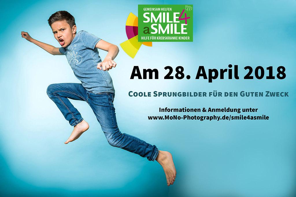 Smile4aSmile-braunschweig-fotograf