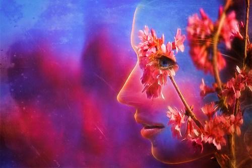 Girl flowerpower-3