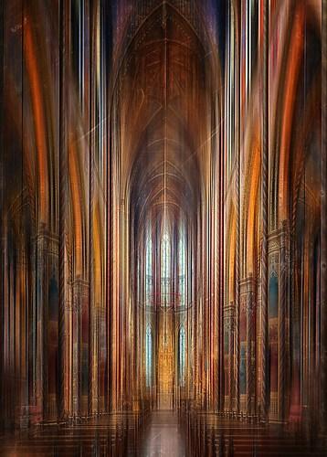 kevelaer Kathedrale