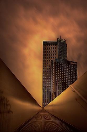 golden Rotterdam_