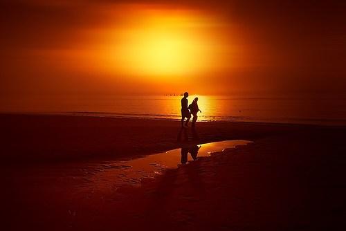 beach dream mb