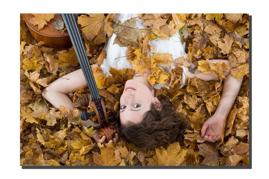 Berlin-Trio-Galil-Fallen-Angel-940px