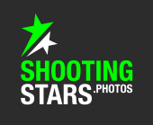 Shooting Stars Photos