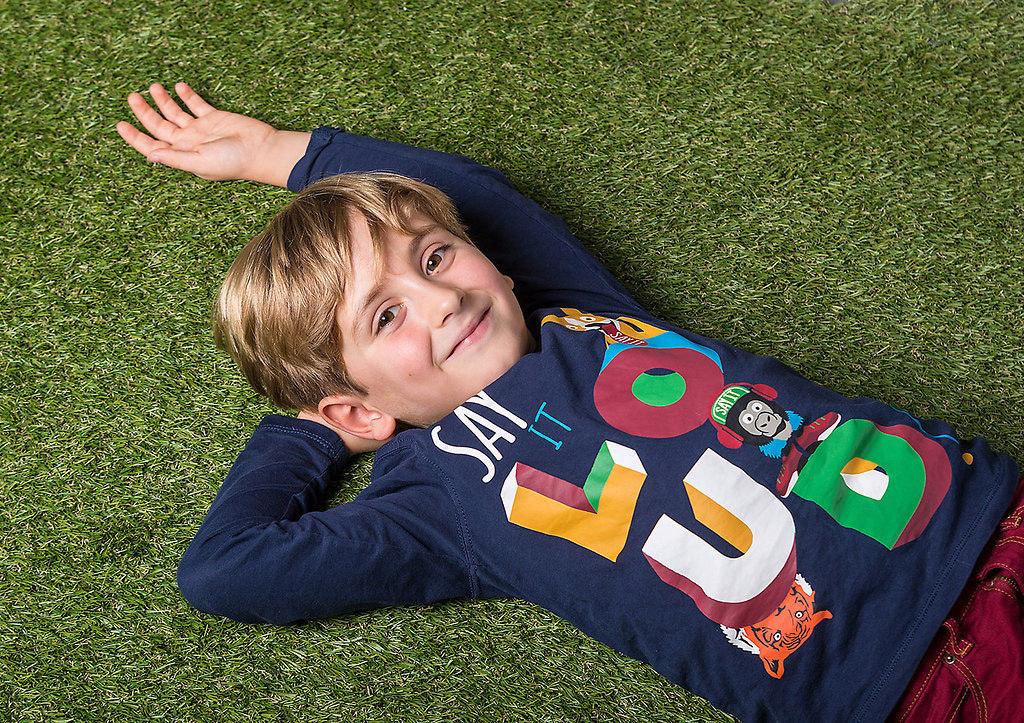 Fotografweber_0017 (17) | null Originalbild unter: http://fotografweber.fotograf.de/photo/581de588894c4ea8bdc86ce80a682ab5