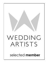 wedding-artists.com