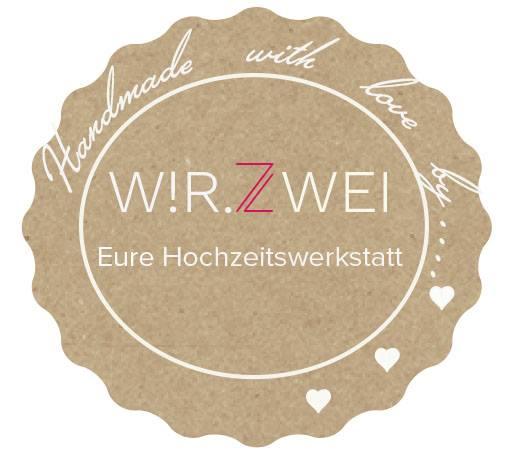 wir-zwei.com