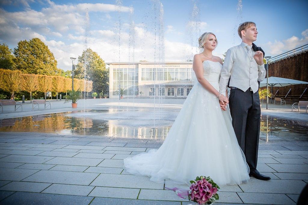 Foto1 | Hochzeitsfotografie Bielefeld