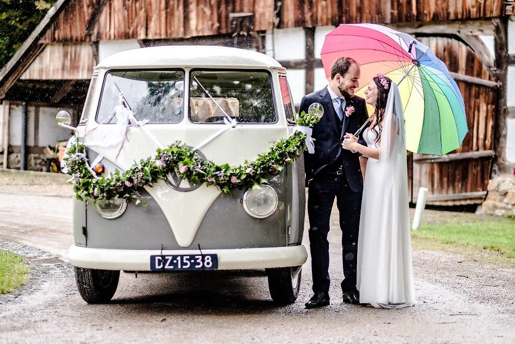 Hochzeitsfotografie Gütersloh  | Hochzeitsfotografie auf dem Meierhof Rasfeld in Gütersloh | Hochzeitsfotografie, Meierhof Rasfeld, Portrait Shooting