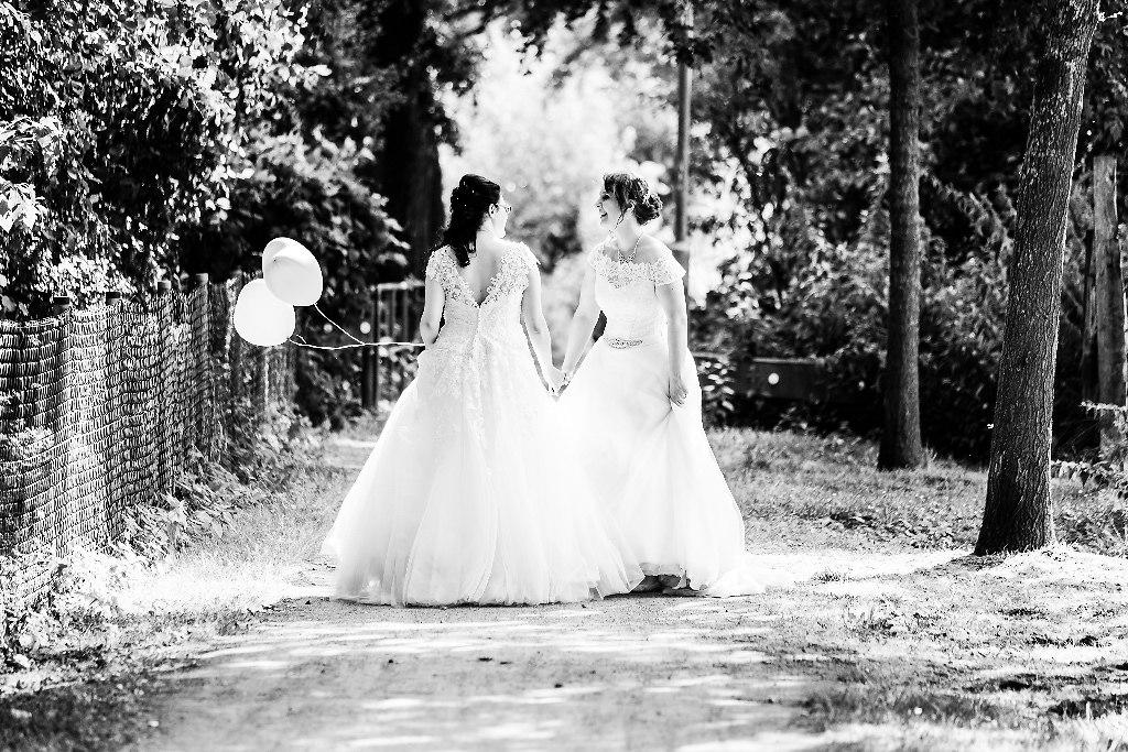 YuS_Hochzeitsfotograf_Guido_Muellerke-461