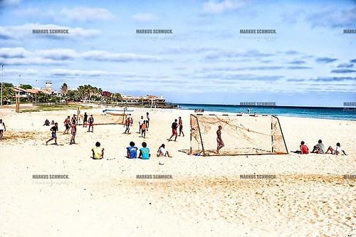 Cabo Verde 04