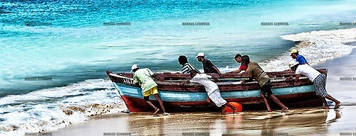 Cabo Verde 05