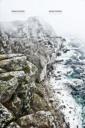 Capetown351