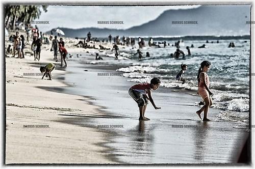 Mauritius 03