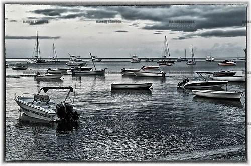 Mauritius 04