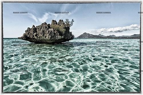 Mauritius 06