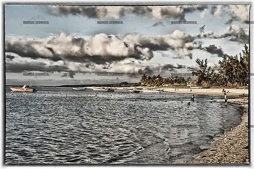 Mauritius 07