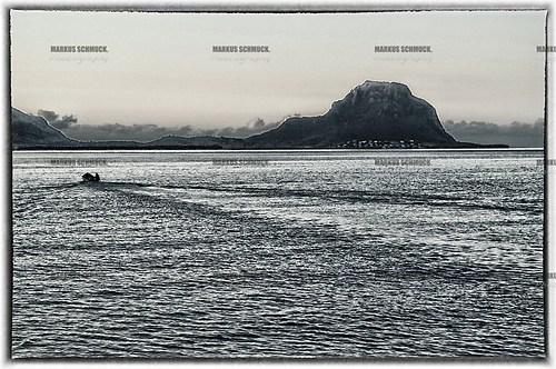 Mauritius 14