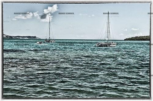 Mauritius 16