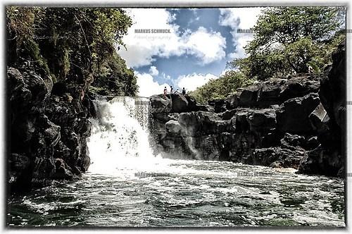 Mauritius 18