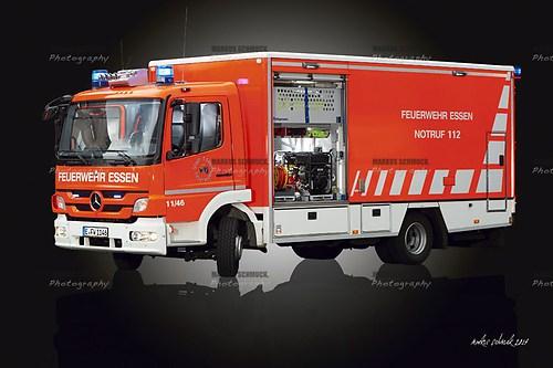 LRF152