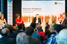 Dialogforum2