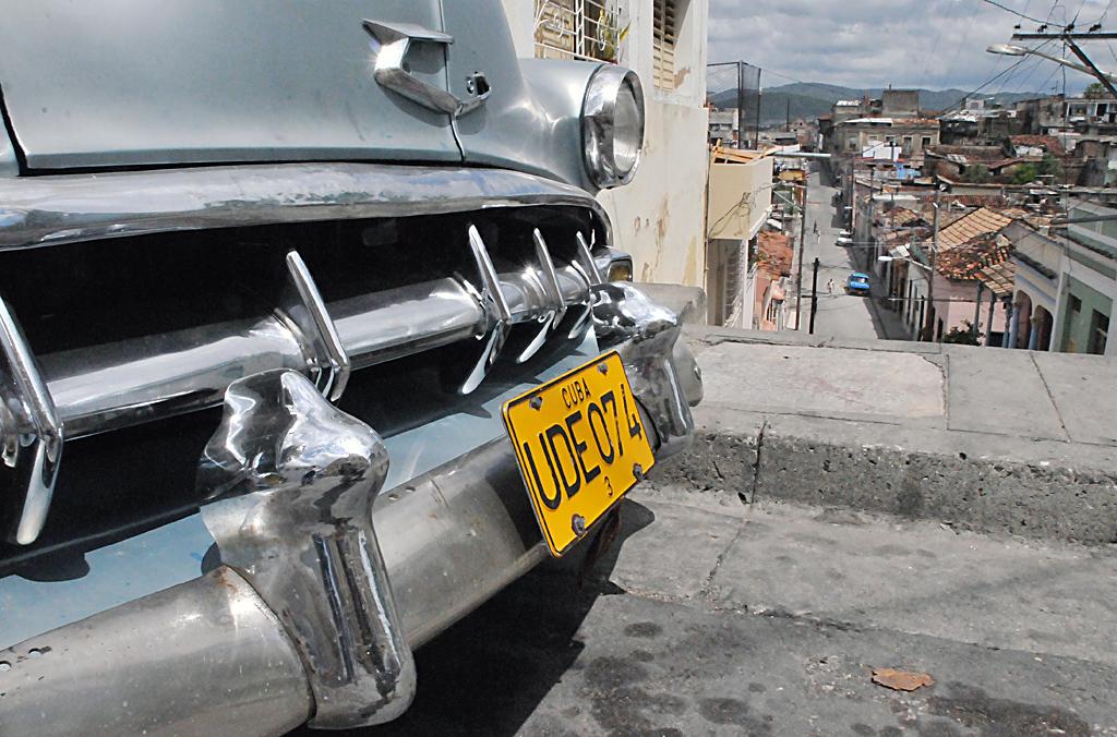 auto_santiago