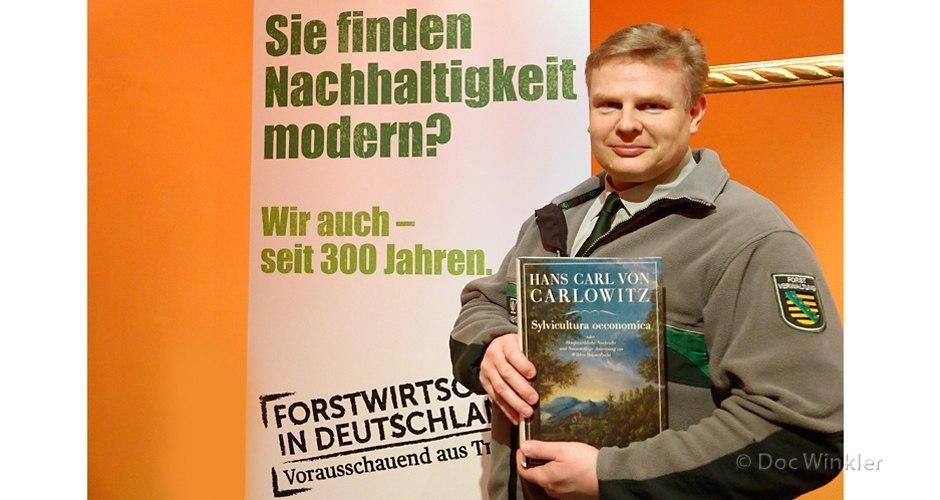 Kampagne_Nachhaltigkeit_02