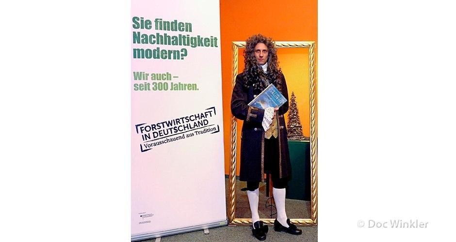 Kampagne_Nachhaltigkeit_03