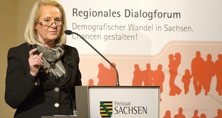 Sozialministerin_Sachsen