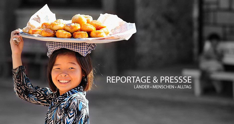 Mädchen mit Pfannkuchen (reportage_DSC4875 Kopie)