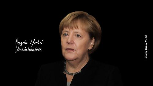 shopstart (MerkelFB)