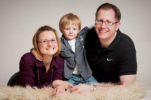 portfolio_family14