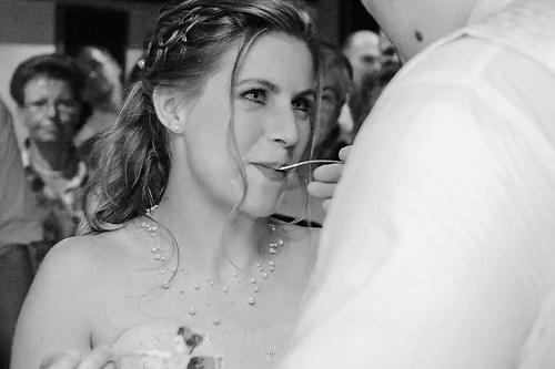 portfolio_wedding02