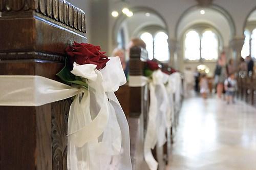 portfolio_wedding04