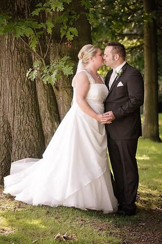portfolio_wedding07
